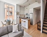 2 Bedrooms, Astoria Rental in NYC for $5,596 - Photo 1