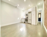 4 Bedrooms, Crown Heights Rental in NYC for $2,521 - Photo 1