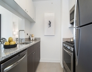 2 Bedrooms, Long Island City Rental in NYC for $4,935 - Photo 1