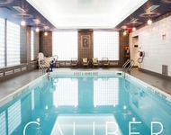 1 Bedroom, Theater District Rental in NYC for $3,624 - Photo 1