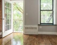 1 Bedroom, Alphabet City Rental in NYC for $3,300 - Photo 1