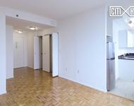 Studio, Brooklyn Heights Rental in NYC for $2,958 - Photo 1