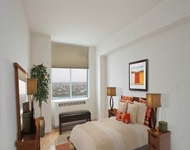 1 Bedroom, Yorkville Rental in NYC for $3,541 - Photo 1