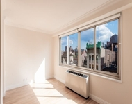 Studio, Chelsea Rental in NYC for $2,975 - Photo 1