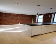 4 Bedrooms, East Harlem Rental in NYC for $4,201 - Photo 1