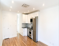 1 Bedroom, Cobble Hill Rental in NYC for $3,300 - Photo 1