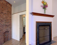4 Bedrooms, Yorkville Rental in NYC for $7,595 - Photo 1