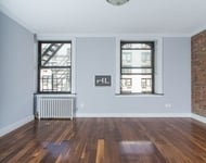 2 Bedrooms, Rose Hill Rental in NYC for $3,870 - Photo 1