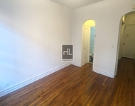 Studio, Manhattan Valley Rental in NYC for $1,975 - Photo 1