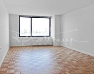 1 Bedroom, Battery Park City Rental in NYC for $4,800 - Photo 1