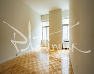 1 Bedroom, Financial District Rental in NYC for $4,242 - Photo 1