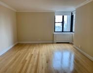 Studio, Yorkville Rental in NYC for $3,125 - Photo 1