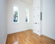 Studio, Bushwick Rental in NYC for $2,075 - Photo 1