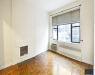 1 Bedroom, Sutton Place Rental in NYC for $2,695 - Photo 1