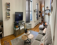 Studio, Chelsea Rental in NYC for $2,400 - Photo 1