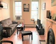 1 Bedroom, Lenox Hill Rental in NYC for $2,449 - Photo 1