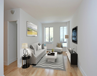 Studio, Hell's Kitchen Rental in NYC for $3,092 - Photo 1