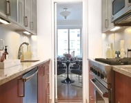 3 Bedrooms, Lenox Hill Rental in NYC for $11,000 - Photo 1