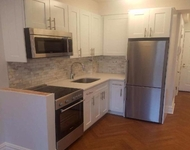 Studio, Theater District Rental in NYC for $2,510 - Photo 1