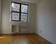 Studio, Chelsea Rental in NYC for $2,125 - Photo 1