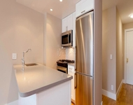 Studio, Manhattan Valley Rental in NYC for $2,850 - Photo 1