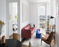 1 Bedroom, Greenpoint Rental in NYC for $3,549 - Photo 1