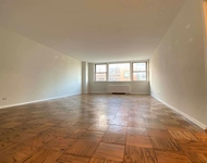 1 Bedroom, Gramercy Park Rental in NYC for $3,275 - Photo 1