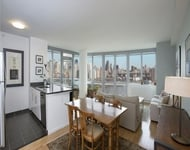 1 Bedroom, Hunters Point Rental in NYC for $2,725 - Photo 1