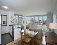 1 Bedroom, Hunters Point Rental in NYC for $3,181 - Photo 1