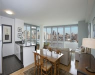 1 Bedroom, Hunters Point Rental in NYC for $2,675 - Photo 1