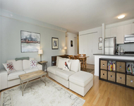 1 Bedroom, Hunters Point Rental in NYC for $2,680 - Photo 1