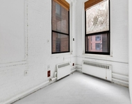 1 Bedroom, Tribeca Rental in NYC for $3,495 - Photo 1