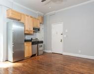 2 Bedrooms, NoLita Rental in NYC for $2,895 - Photo 1