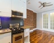 1 Bedroom, NoLita Rental in NYC for $2,195 - Photo 1