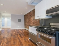 3 Bedrooms, Little Italy Rental in NYC for $3,095 - Photo 1