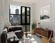 2 Bedrooms, Lower East Side Rental in NYC for $5,820 - Photo 1