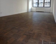 1 Bedroom, Flatiron District Rental in NYC for $3,941 - Photo 1