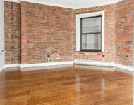 4 Bedrooms, Lower East Side Rental in NYC for $7,295 - Photo 1