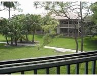 2 Bedrooms, Golf Villas Condominiums Rental in Miami, FL for $4,500 - Photo 2