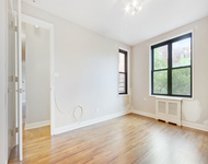 2 Bedrooms, Central Riverdale Rental in NYC for $2,800 - Photo 1
