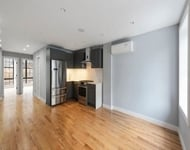 2 Bedrooms, Bedford-Stuyvesant Rental in NYC for $3,000 - Photo 1