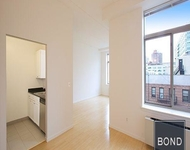 1 Bedroom, East Harlem Rental in NYC for $2,972 - Photo 1