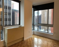 1 Bedroom, Civic Center Rental in NYC for $3,895 - Photo 1