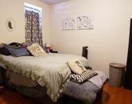 1 Bedroom, Astoria Rental in NYC for $2,267 - Photo 1
