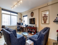 1 Bedroom, Murray Hill Rental in NYC for $5,100 - Photo 1