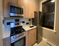 2 Bedrooms, Sunnyside Rental in NYC for $2,370 - Photo 1