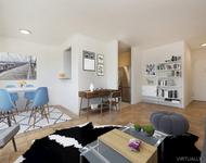 1 Bedroom, Central Harlem Rental in NYC for $1,915 - Photo 1