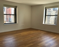 Studio, Financial District Rental in NYC for $2,978 - Photo 1