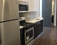 Room, Ridgewood Rental in NYC for $900 - Photo 1