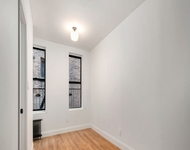 3 Bedrooms, Chelsea Rental in NYC for $4,320 - Photo 1